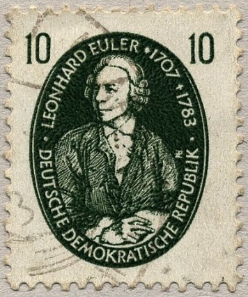 400px-Stamp_Leonhard_Euler