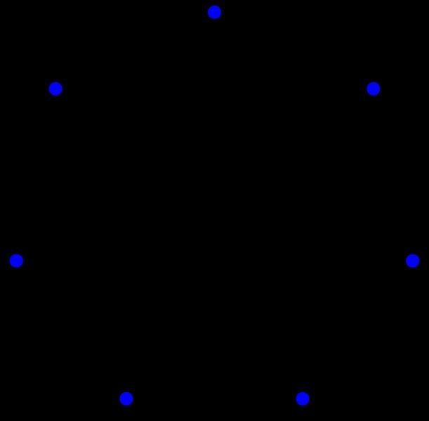 611px-Complete_graph_K7.svg