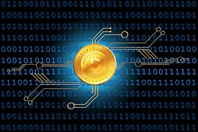 Image Source: http://maxpixel.freegreatpicture.com/Coin-Money-Currency-Bitcoin-Electronic-Money-2729807