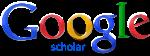 Google_Scholar_logo.svg